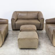 0112077ZG-de sede-sofa-seating group-vintage-retro-design-barbmama-7007