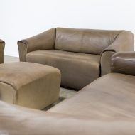 0112077ZG-de sede-sofa-seating group-vintage-retro-design-barbmama-8008