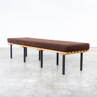 0126077ZB-mid century-slatted bench-bank-vintage-retro-design-barbmama-1001