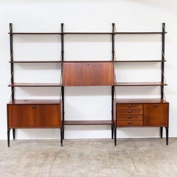0319077KW-webe-louis van teeffelen-wall unit-wandkast-vintage-retro-design-barbmama-10010