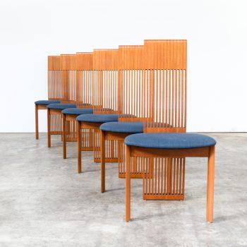 0426077ZST-pietro costantini-tripod-teak-dining chair-stoel-vintage-retro-design-barbmama-1001