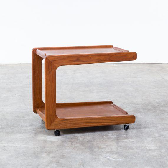0502087TSW-serving trolley-serveerwagen-teak-vintage-retro-design-barbmama-1001