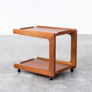 0502087TSW-serving trolley-serveerwagen-teak-vintage-retro-design-barbmama-3003