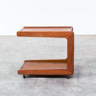 0502087TSW-serving trolley-serveerwagen-teak-vintage-retro-design-barbmama-4004