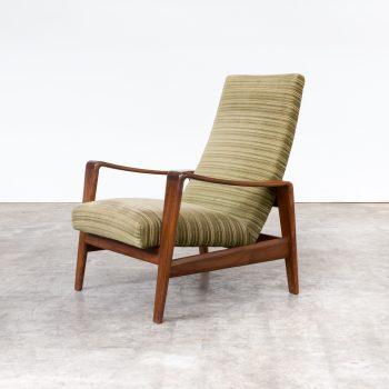 0526077ZF-arne wahl iversen-komfort-lounge chair-fauteuil-vintage-retro-design-barbmama-1001