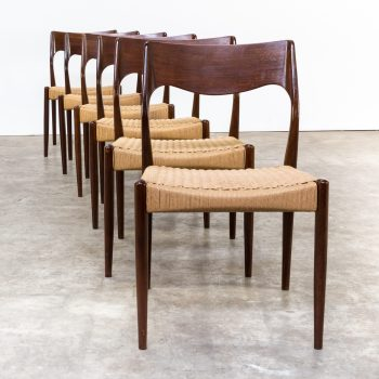0612077ZB-niels otto moller-jl moller-dining chair-stoel-vintage-retro-design-barbmama-1001