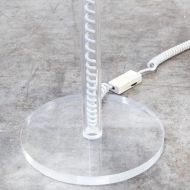 0619077VV-harco loor-haarlem-floorlamp-vloerlamp-vintage-retro-design-barbmama-7007