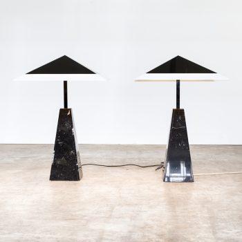 0819077VT-cini boeri-arteluce-table lamp-tafellamp-vintage-retro-design-barbmama-1001