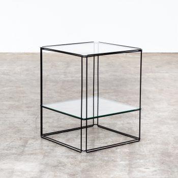 0826077TB-max sauze-side table-glass-france-atrow-vintage-retro-design-barbmama-2002