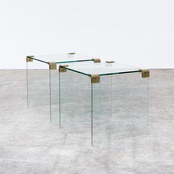 1026077TB-leon rosen-brass-glass-coffee table-side table-vintage-retro-design-barbmama-1001