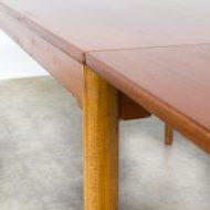 0106097TE-hans wegner-drop leaf-table-vintage-retro-design-barbmama-10010