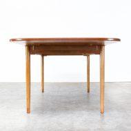 0106097TE-hans wegner-drop leaf-table-vintage-retro-design-barbmama-11011