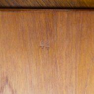 0106097TE-hans wegner-drop leaf-table-vintage-retro-design-barbmama-12012