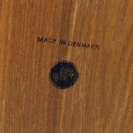 0106097TE-hans wegner-drop leaf-table-vintage-retro-design-barbmama-13013