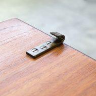 0106097TE-hans wegner-drop leaf-table-vintage-retro-design-barbmama-15015