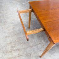 0106097TE-hans wegner-drop leaf-table-vintage-retro-design-barbmama-16016