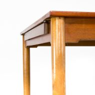 0106097TE-hans wegner-drop leaf-table-vintage-retro-design-barbmama-17017