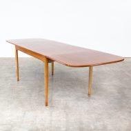 0106097TE-hans wegner-drop leaf-table-vintage-retro-design-barbmama-6006