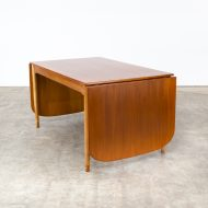 0106097TE-hans wegner-drop leaf-table-vintage-retro-design-barbmama-7007