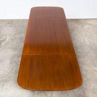 0106097TE-hans wegner-drop leaf-table-vintage-retro-design-barbmama-9009