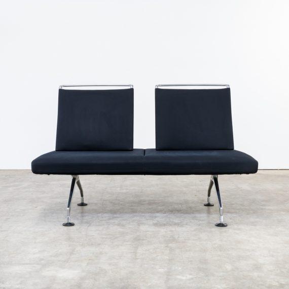 0127097ZB-antonio citterio-vitra-area-bench-bank-sofa-vintage-retro-design-barbmama-1001