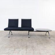 0127097ZB-antonio citterio-vitra-area-bench-bank-sofa-vintage-retro-design-barbmama-15015