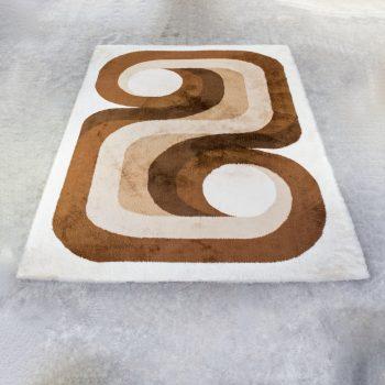 0314067VK-rug-vloerkleed-carpet-vintage-retro-design-barbmama-99099