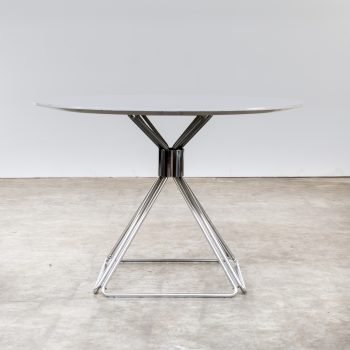 0327097TE-rudy verhelst-dining table-vintage-retro-design-barbmama-2002