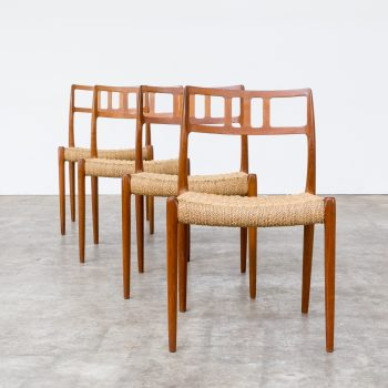 0506097ZST-niels otto moller-jl moller-dining room set-chair-stoel-vintage-retro-design-barbmama-1001
