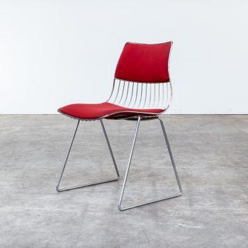 0627097ZST-rudy verhelst-chair-stoel-vintage-retro-design-barbmama-4004 (1)