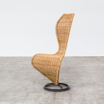 0806097ZST-Tom dixon-S chair-cappellini-vintage-retro-design-barbmama-1001