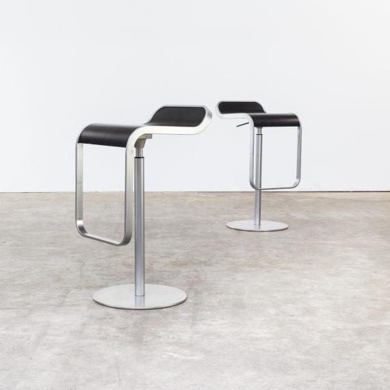 0827097ZK-shin tokomo azumi-lem-lapalma-stool-kruk-vintage-retro-design-barbmama-1001