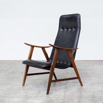 1006097ZST-louis van teeffelen-spectrum-fauteuil-stoel-vintage-retro-design-barbmama-1001