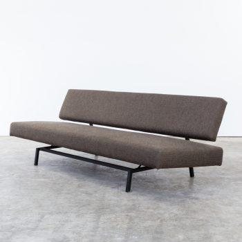 1127097ZB-martin visser-gijs bakker-spectrum sofa-daybed-vintage-retro-design-barbmama-3003