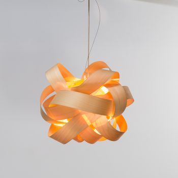 0108117VH-antoni arola-chandelier-hanging lamp-leonardo-santa cole-vintage-retro-design-barbmama-9009