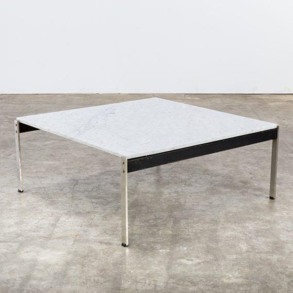 0111107TST-artifort-marble-kho liang Ie-coffee table-vintage-retro-design-barbmama-2002