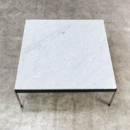 0111107TST-artifort-marble-kho liang Ie-coffee table-vintage-retro-design-barbmama-5005