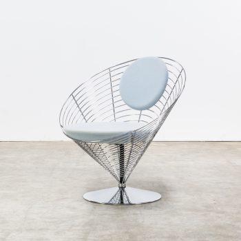0115117ZF-verner panton-cone-chair-fauteuil-fritz hansen-vintage-retro-design-barbmama-1001