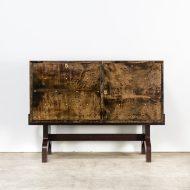 0125107KK-aldo tura-goat skin-cabinet-cooler-tura milano-vintage-retro-design-barbmama-1001