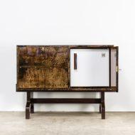 0125107KK-aldo tura-goat skin-cabinet-cooler-tura milano-vintage-retro-design-barbmama-3003