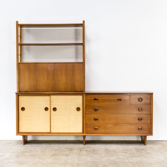 0308117KD-william watting-sideboard-fristho-modernord-vintage-retro-design-barbmama-11011