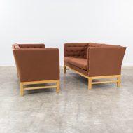 0315117ZB-erik jorgensen-sofa-castle-seat-vintage-retro-design-barbmama-1001