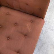 0315117ZB-erik jorgensen-sofa-castle-seat-vintage-retro-design-barbmama-12012