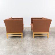0315117ZB-erik jorgensen-sofa-castle-seat-vintage-retro-design-barbmama-2002