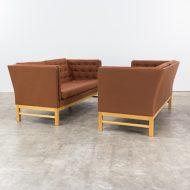 0315117ZB-erik jorgensen-sofa-castle-seat-vintage-retro-design-barbmama-3003