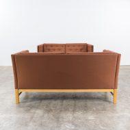 0315117ZB-erik jorgensen-sofa-castle-seat-vintage-retro-design-barbmama-4004