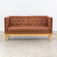0315117ZB-erik jorgensen-sofa-castle-seat-vintage-retro-design-barbmama-5005
