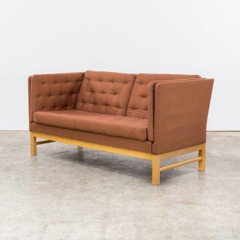 0315117ZB-erik jorgensen-sofa-castle-seat-vintage-retro-design-barbmama-6006