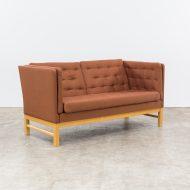 0315117ZB-erik jorgensen-sofa-castle-seat-vintage-retro-design-barbmama-7007