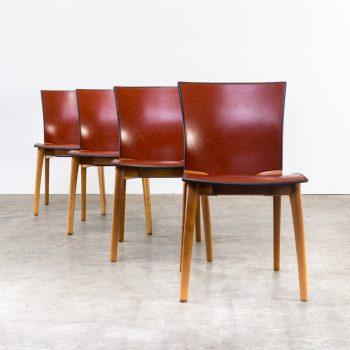 0325107ZST-josep Llusca-cassina-N6-cos-dining chair-eettafelstoel-vintage-retro-design-barbmama-1001